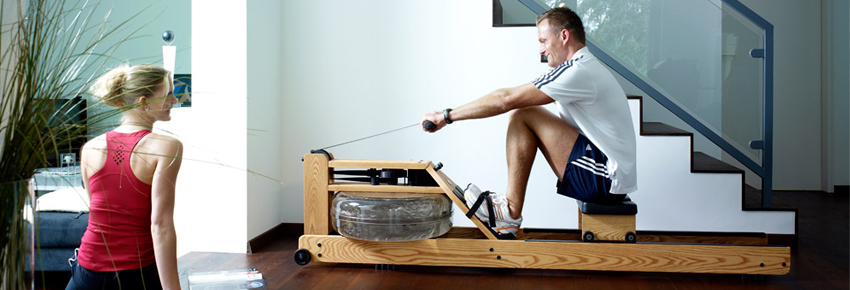 waterrower_header
